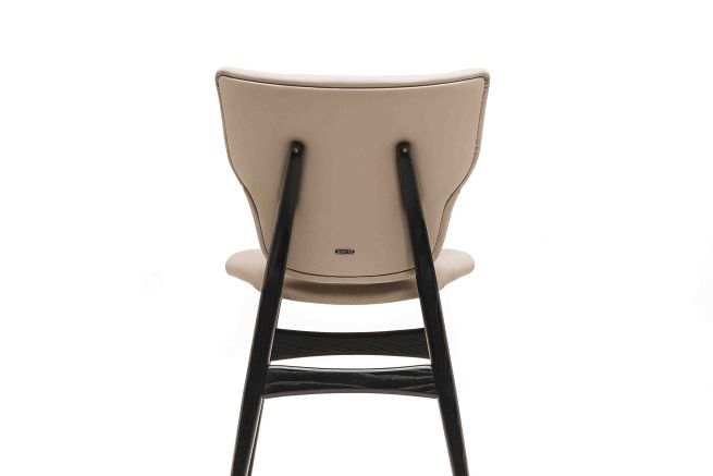 Stupendous Dumbo Chair Cattelan Italia Caraccident5 Cool Chair Designs And Ideas Caraccident5Info