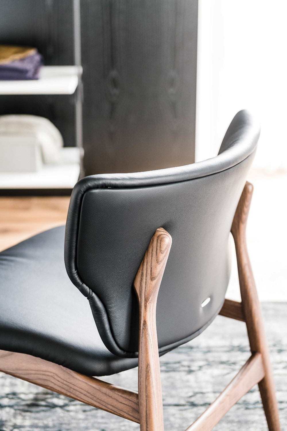 Sensational Dumbo Lounge Armchair Cattelan Italia Caraccident5 Cool Chair Designs And Ideas Caraccident5Info