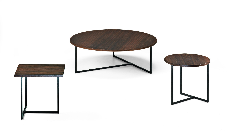 basse basse ArmoniaArketipo ArmoniaArketipo Table Table ArmoniaArketipo Table basse Table basse BoexrdC