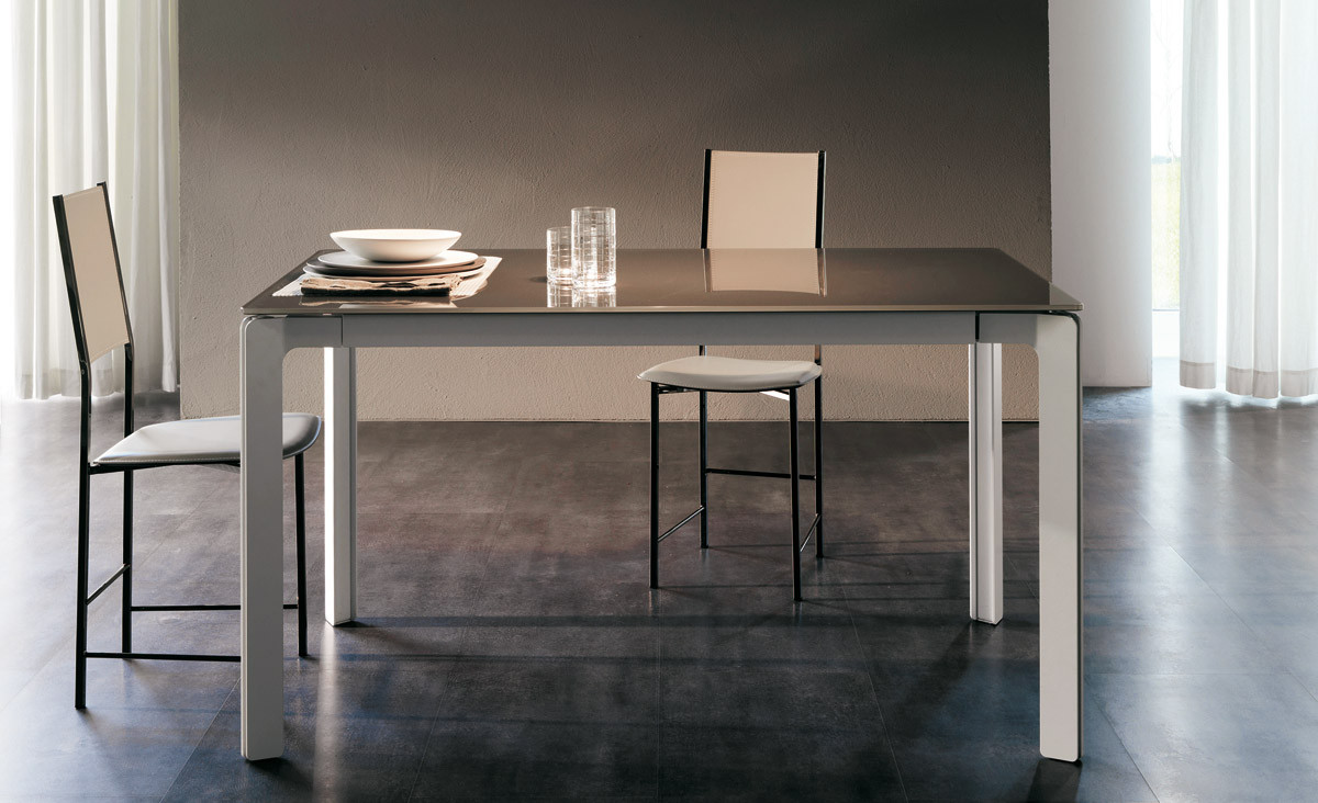 Sedia Alessia Cattelan Italia 197 Design Store