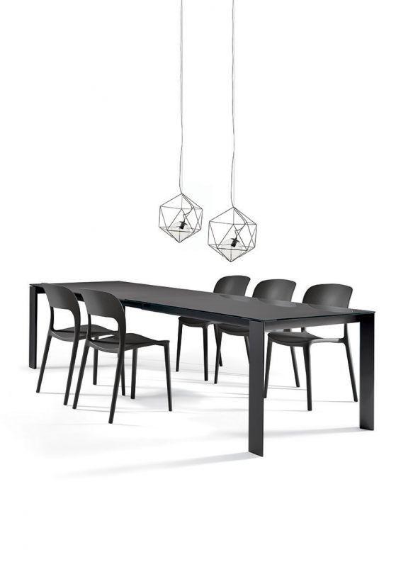 Sedia Gipsy   Bontempi - 197 Design Store